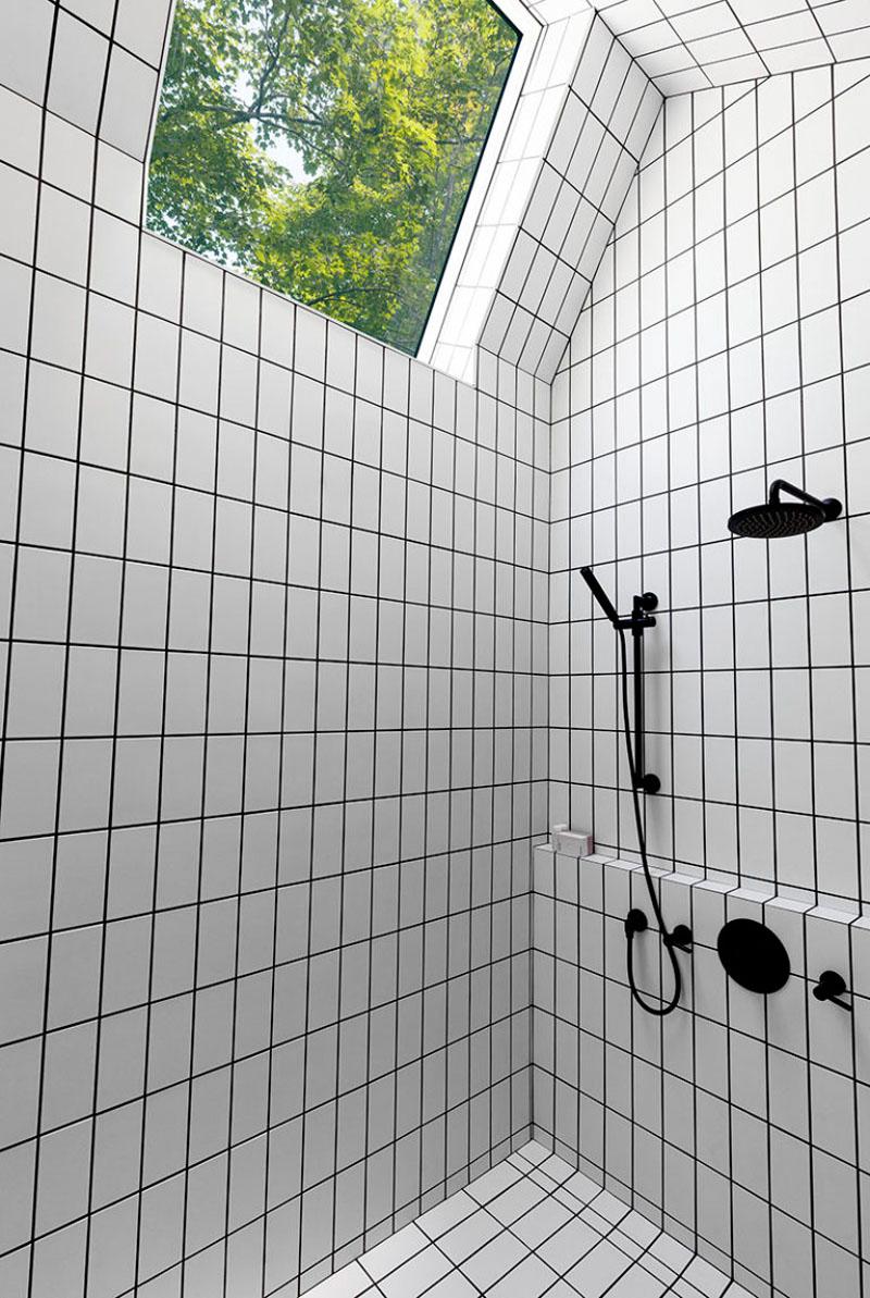 modern-bathroom-tile-design-030217-1017-09