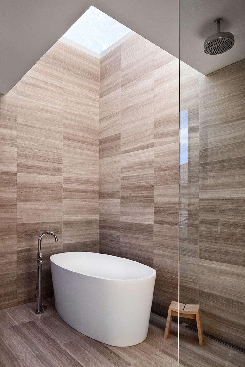 modern-bathroom-tile-design-030217-1017-10