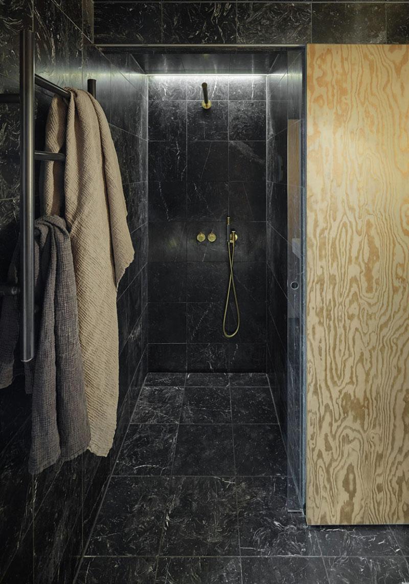 modern-bathroom-tile-design-030217-1017-11