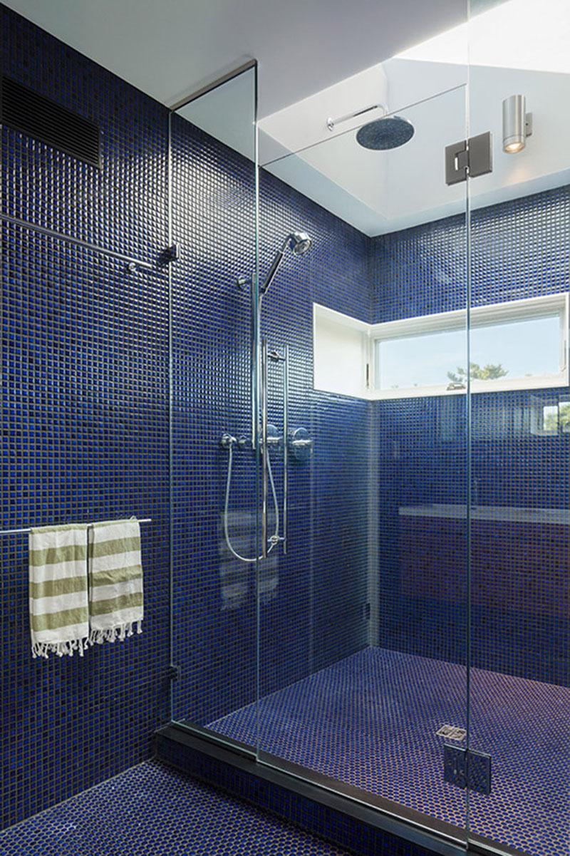 modern-bathroom-tile-design-030217-1017-12