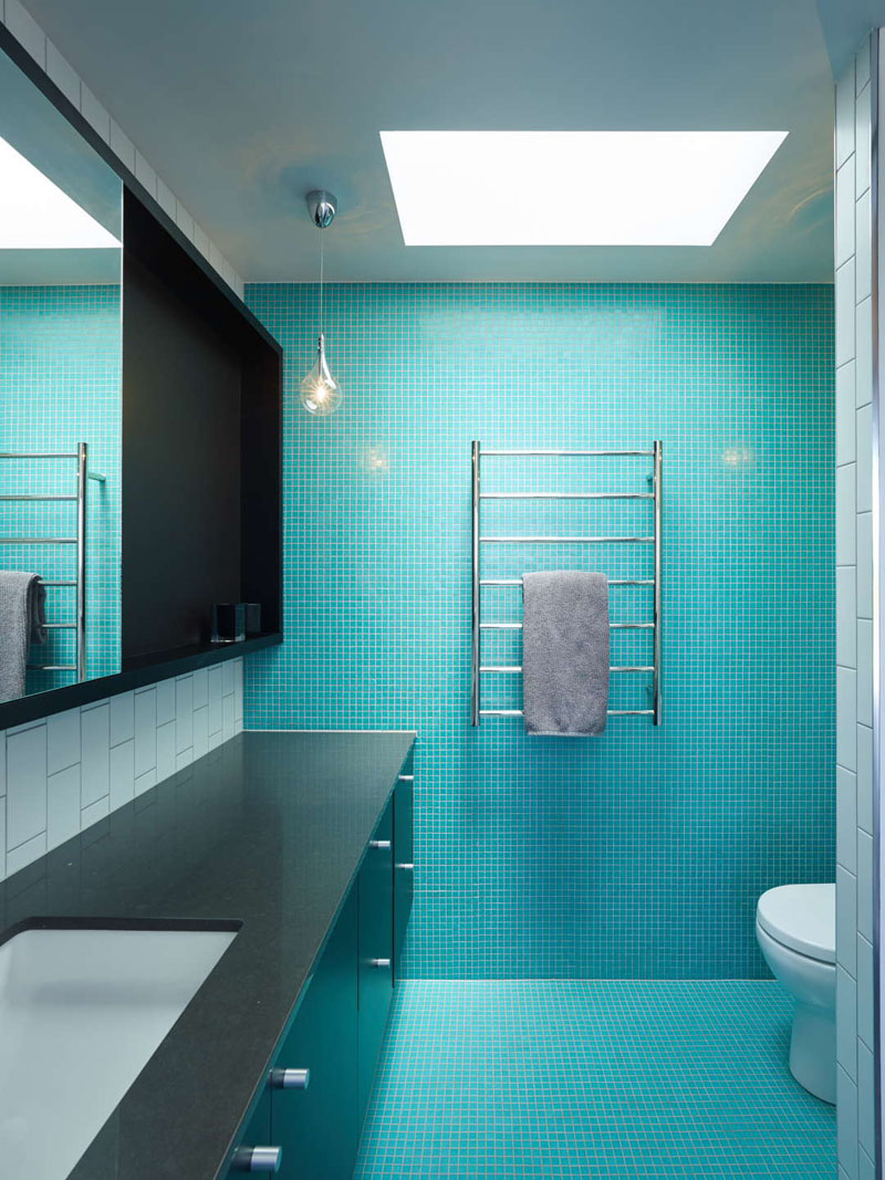 modern-bathroom-tile-design-030217-1017-13