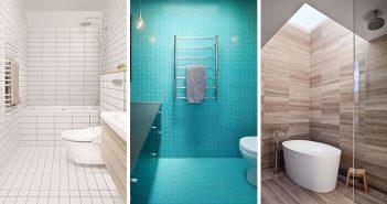 modern-bathroom-tile-design-030217-1022-01