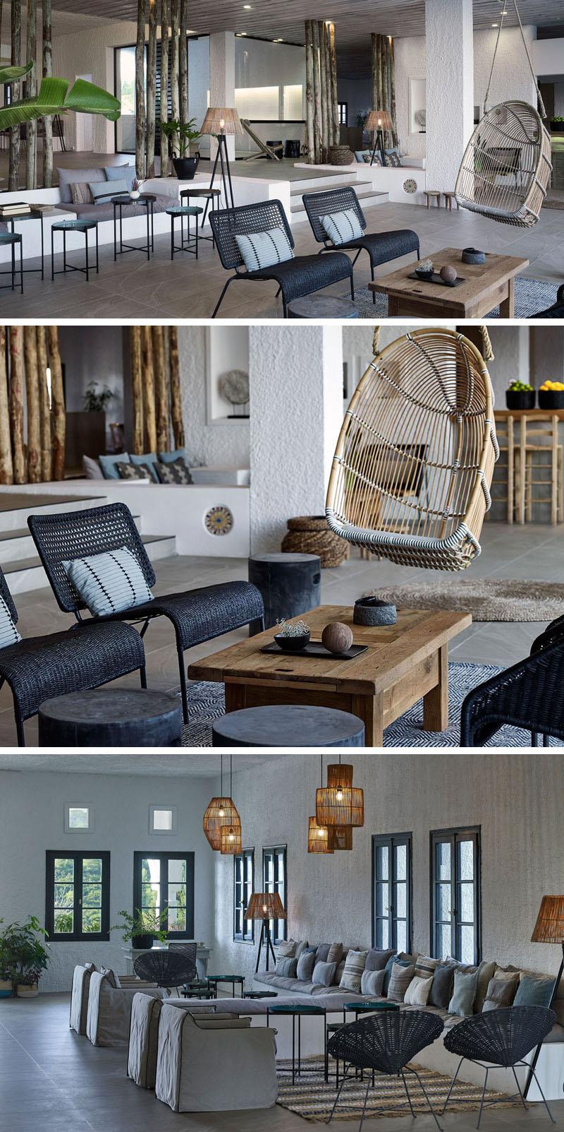 modern-hotel-lobby-greece-210217-1009-02