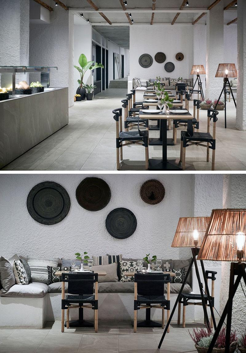 modern-hotel-restaurant-design-210217-1010-04