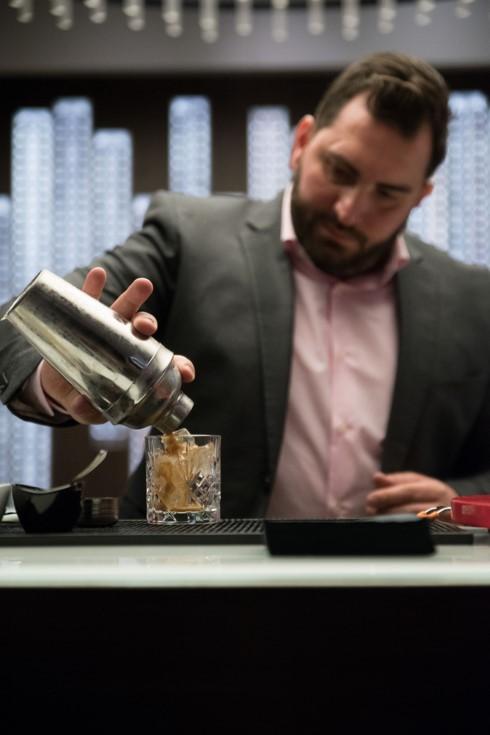 nespresso ημερες γευσιγνωσιας (5)