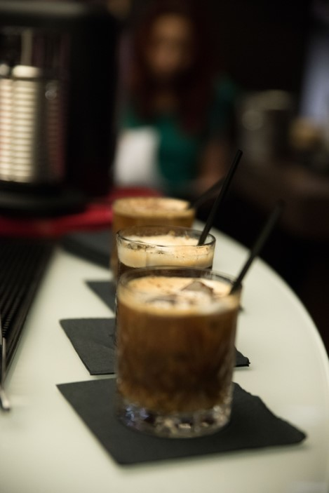 nespresso ημερες γευσιγνωσιας (6)