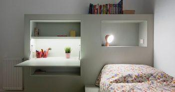 small-kids-bedroom-desk-shelf-bed-200217-426-01
