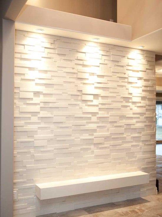 textured-walls1