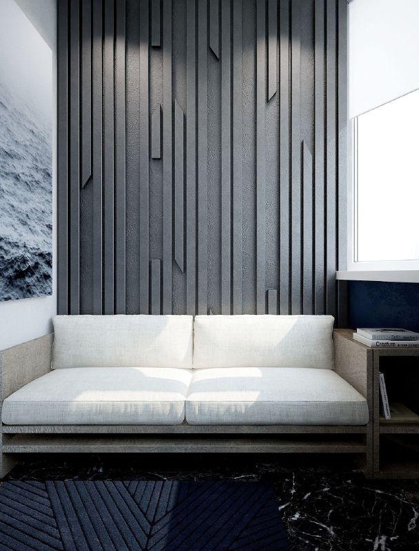 textured-walls10