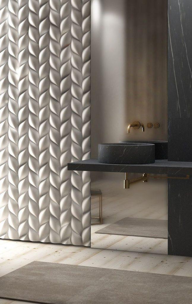 textured-walls12-647x1024