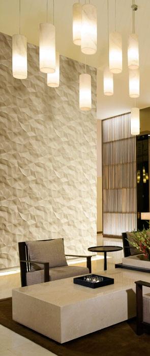 textured-walls14
