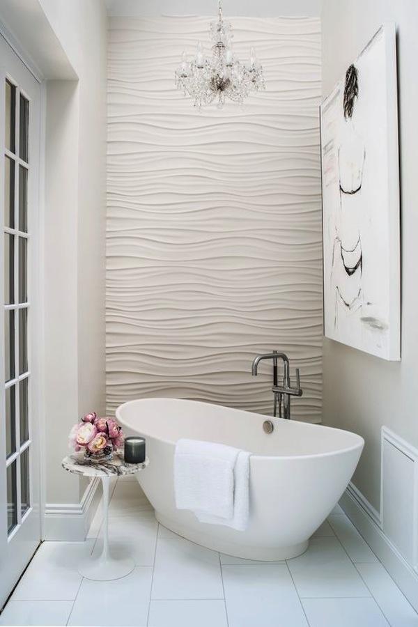 textured-walls16