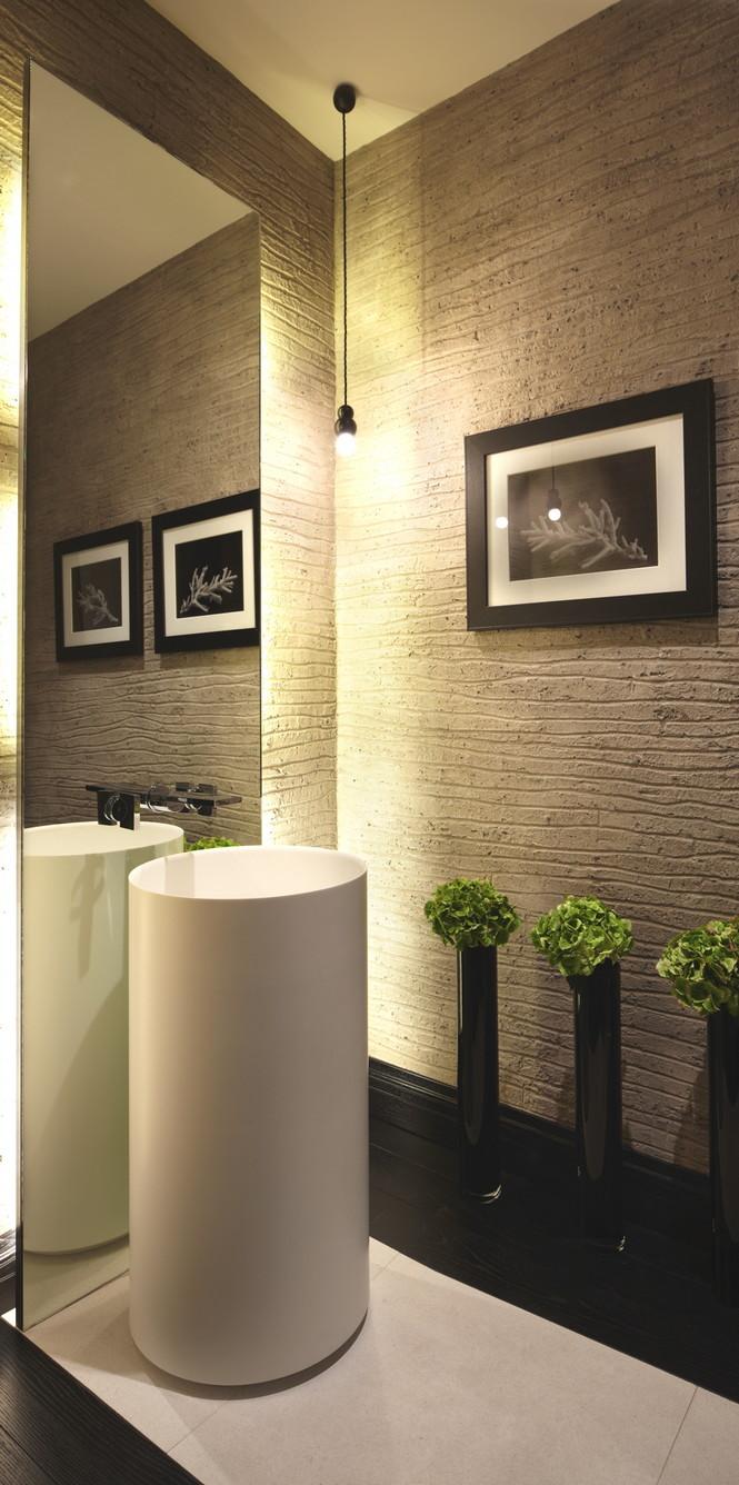 textured-walls17