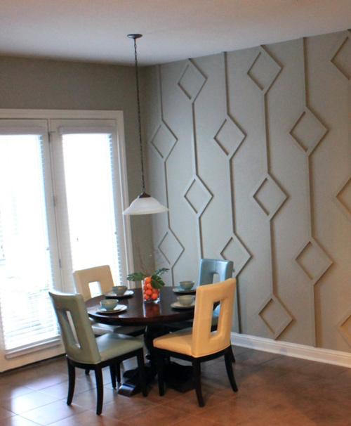 textured-walls2