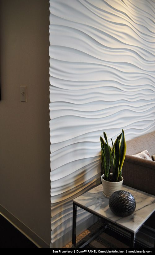 textured-walls3