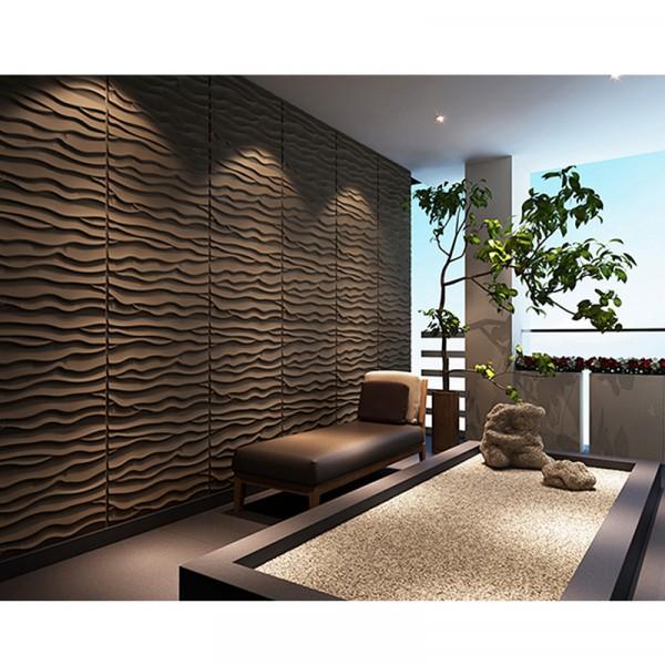textured-walls4