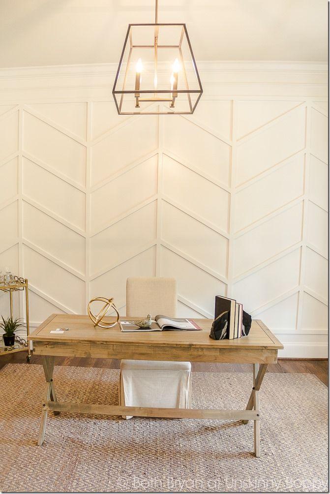 textured-walls8