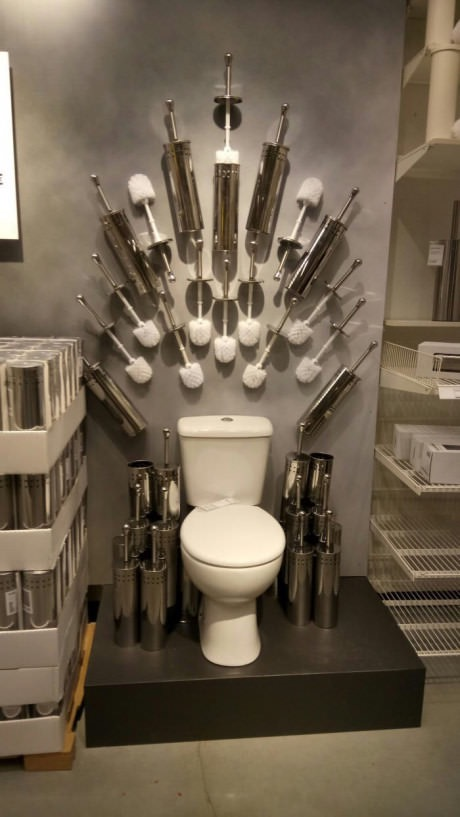 1490806391-ikea-toilet-display