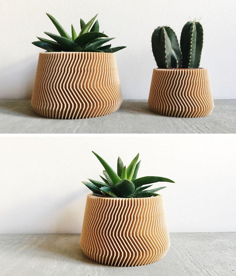 3d-printed-modern-wood-planters-080317-1113-03