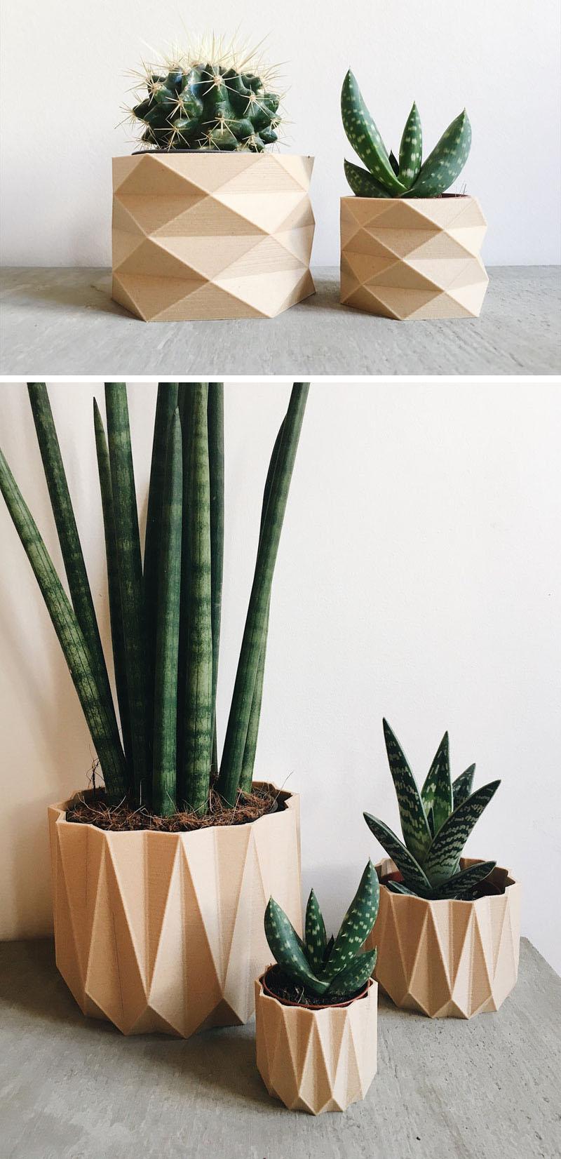 3d-printed-modern-wood-planters-080317-1113-04