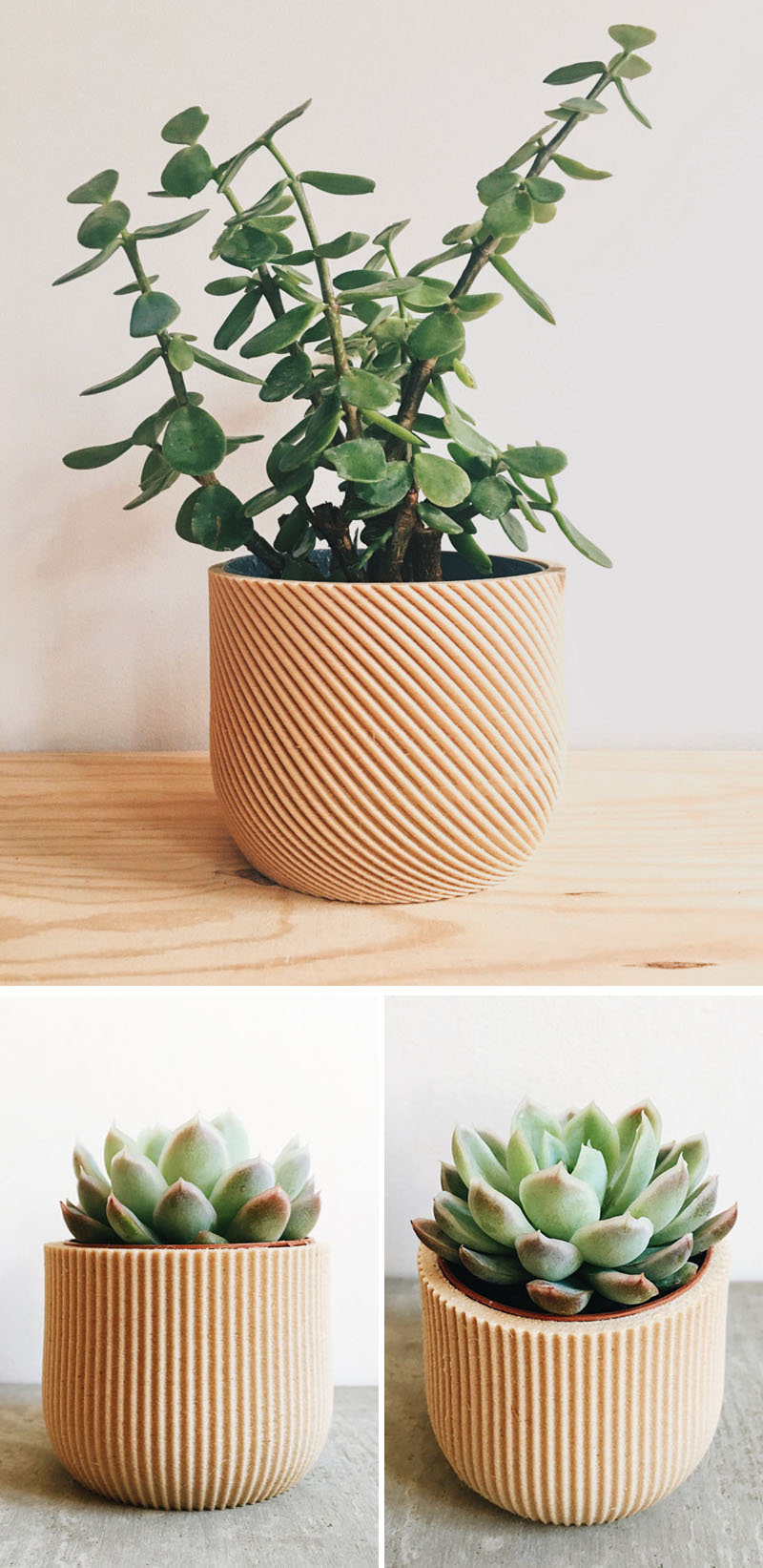 3d-printed-modern-wood-planters-080317-1113-05