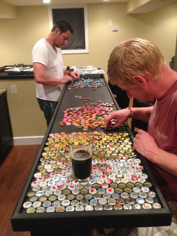 5-years-kitchen-bottle-cap-bar-top-thepassionofthechris-8-58c6698a39125__700