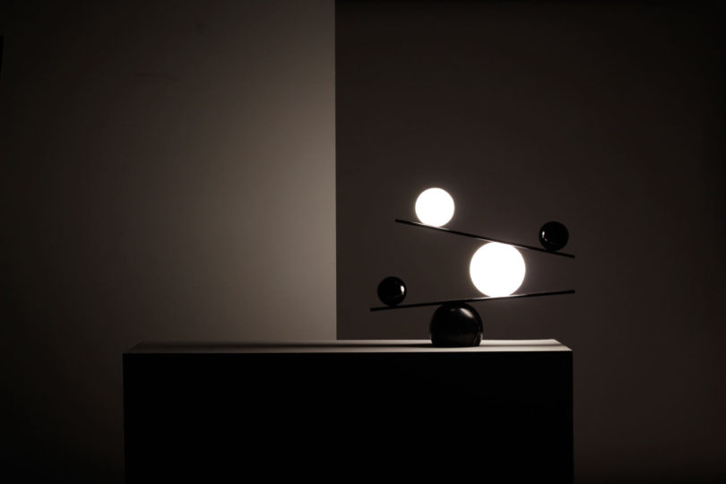 Balance-light-Victor-Castanera-oblure-2-810x540