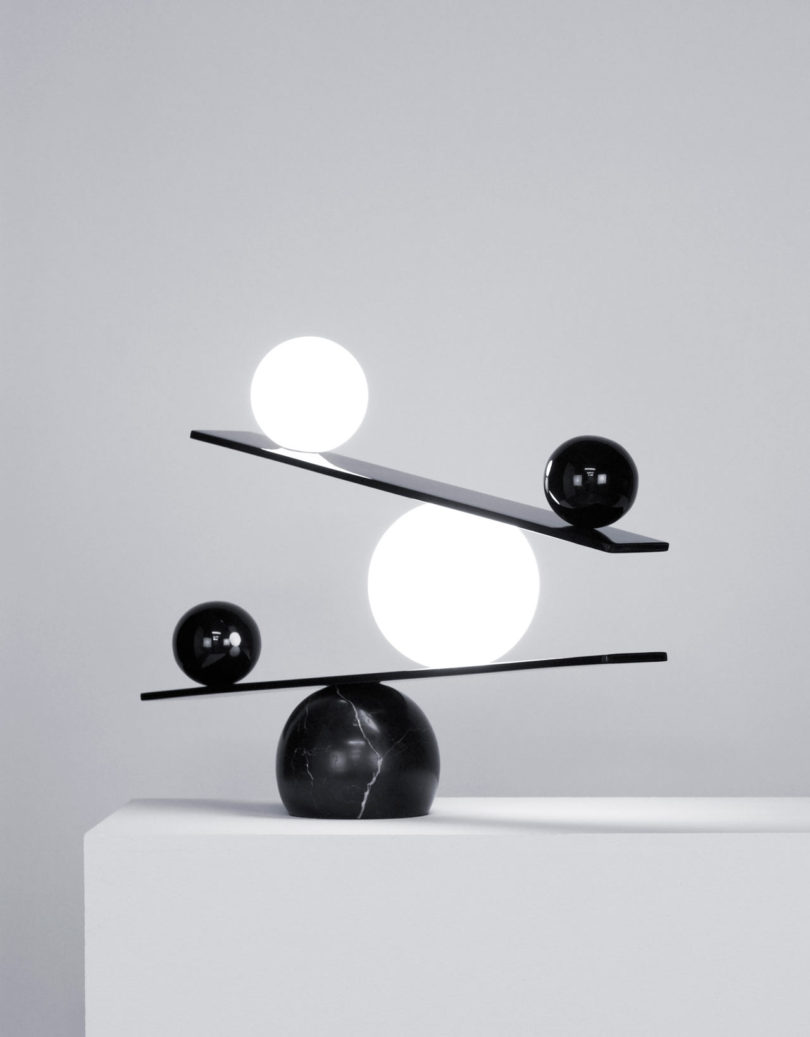 Balance-light-Victor-Castanera-oblure-6-810x1037