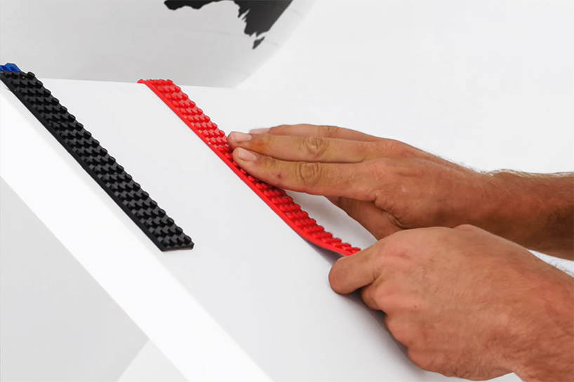 LEGO-tape-nimuno-designboom-03