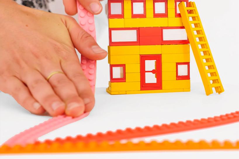 LEGO-tape-nimuno-designboom-04
