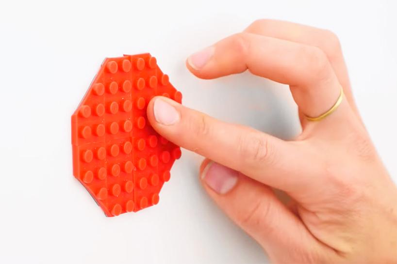 LEGO-tape-nimuno-designboom-07