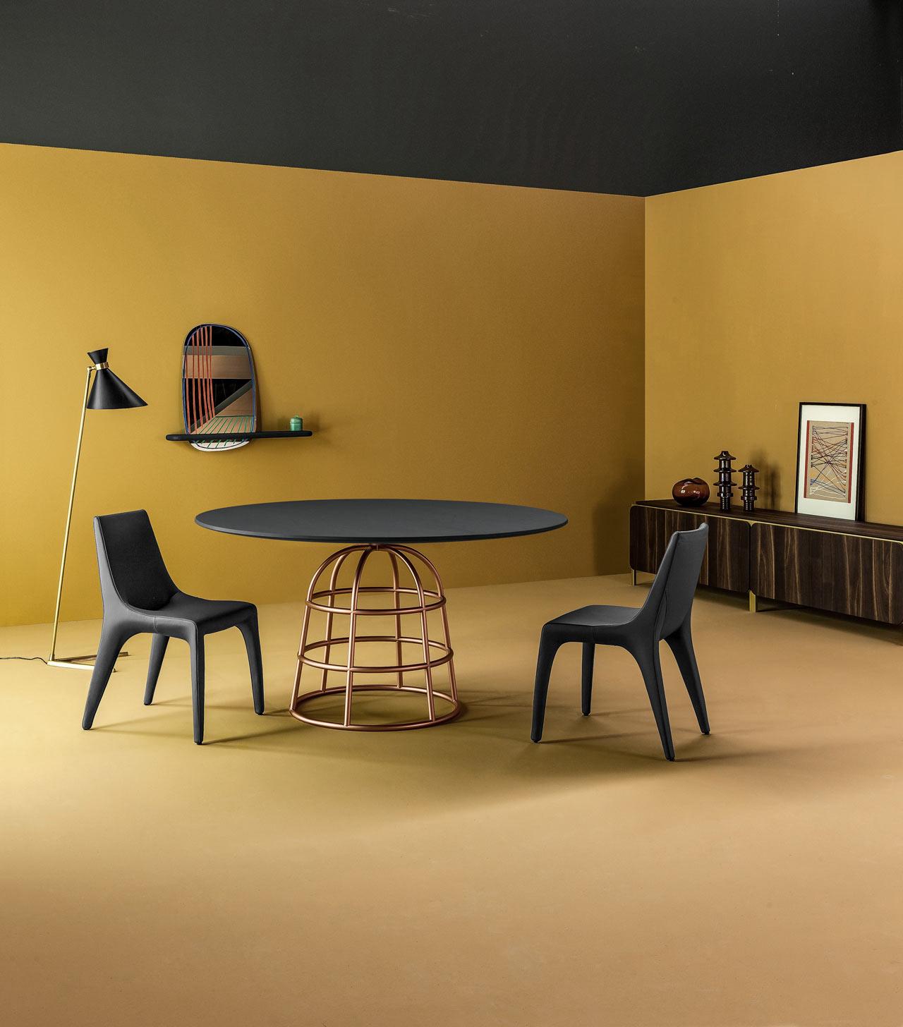 MASS-TABLE-Alain-Gilles-Bonaldo-1