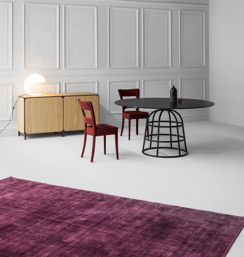 MASS-TABLE-Alain-Gilles-Bonaldo-2-810x853