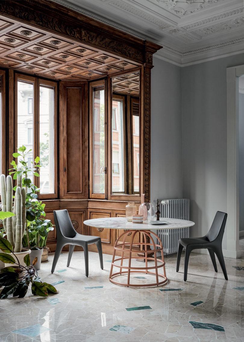 MASS-TABLE-Alain-Gilles-Bonaldo-3-810x1138