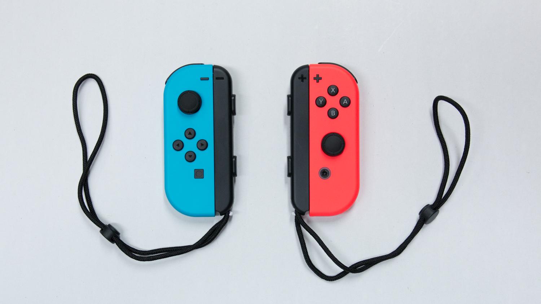 Nintendo Switch (10)