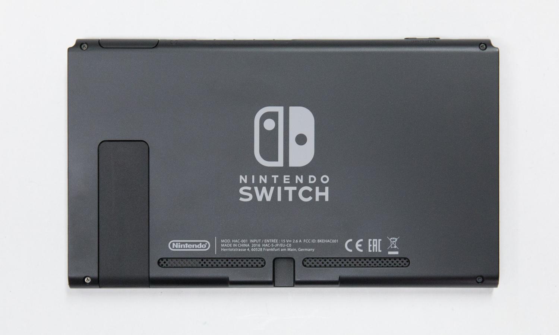 Nintendo Switch (15)