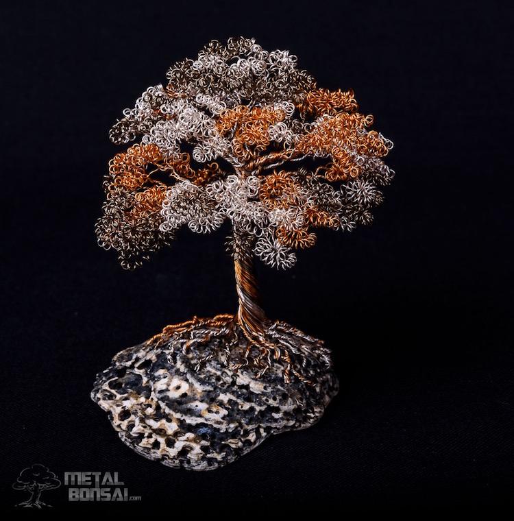 Wire-Tree-Sculpture-Metal-Bonsai-1