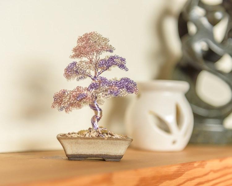 Wire-Tree-Sculpture-Metal-Bonsai-11