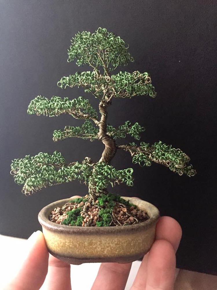 Wire-Tree-Sculpture-Metal-Bonsai-2