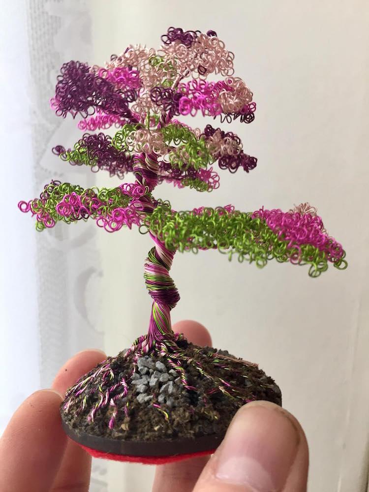 Wire-Tree-Sculpture-Metal-Bonsai-5
