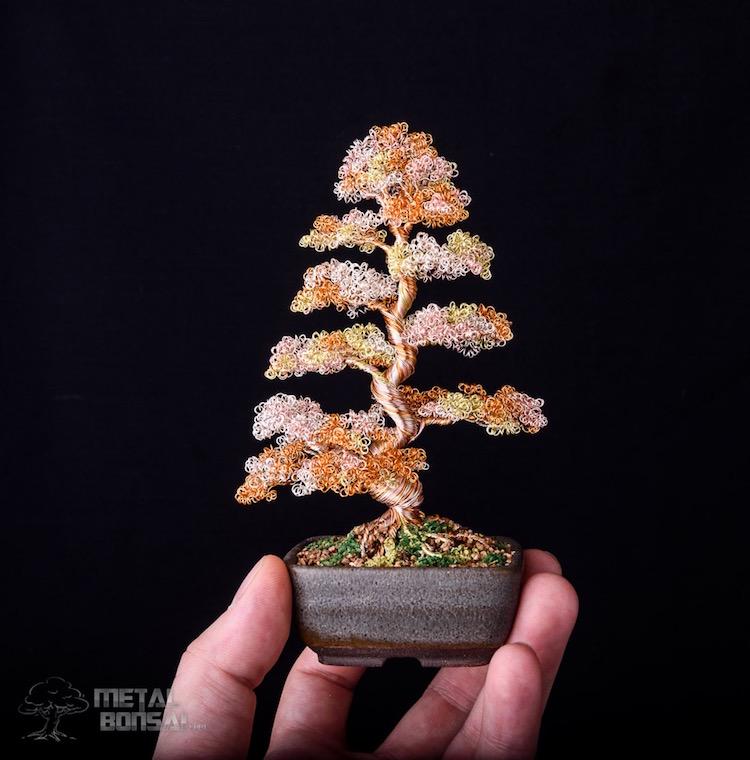 Wire-Tree-Sculpture-Metal-Bonsai-6