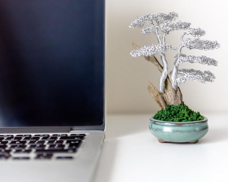 Wire-Tree-Sculpture-Metal-Bonsai-8