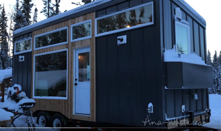 ana-white-tiny-house-elevating-bed-12