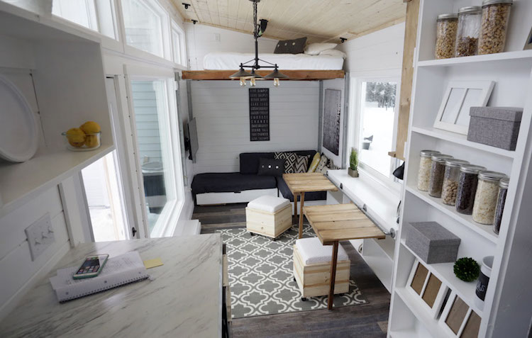 ana-white-tiny-house-elevating-bed-2