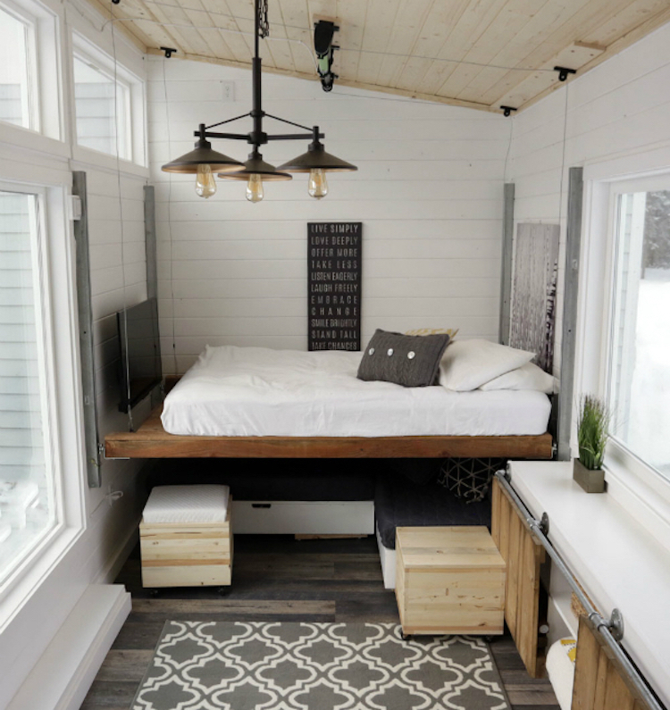 ana-white-tiny-house-elevating-bed-3