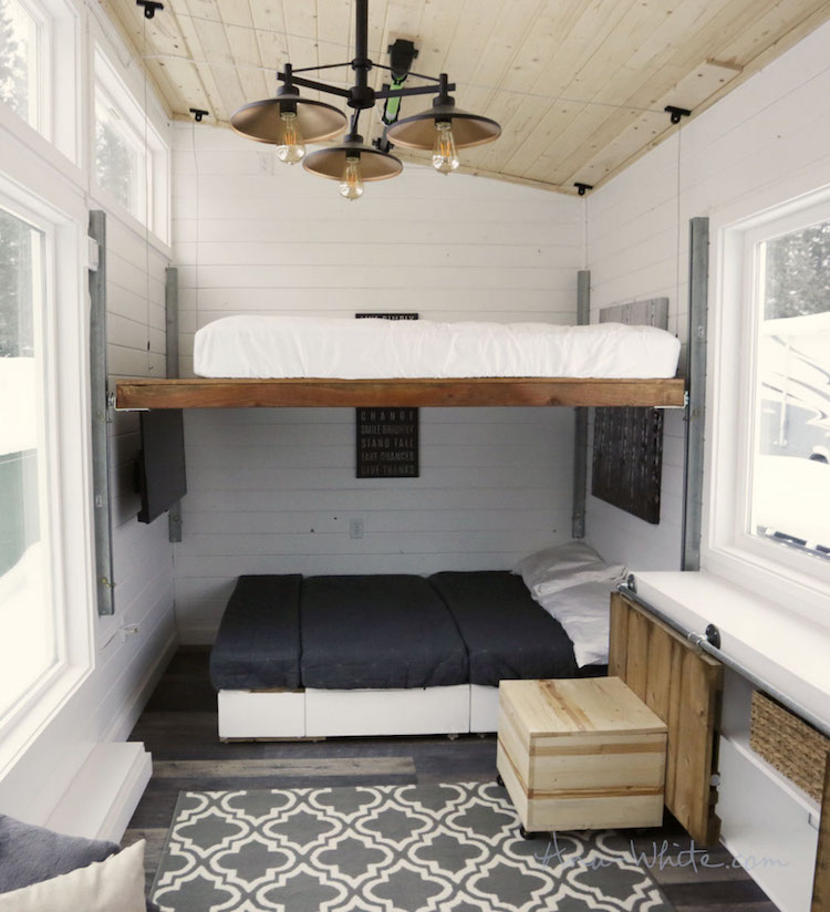 ana-white-tiny-house-elevating-bed-4