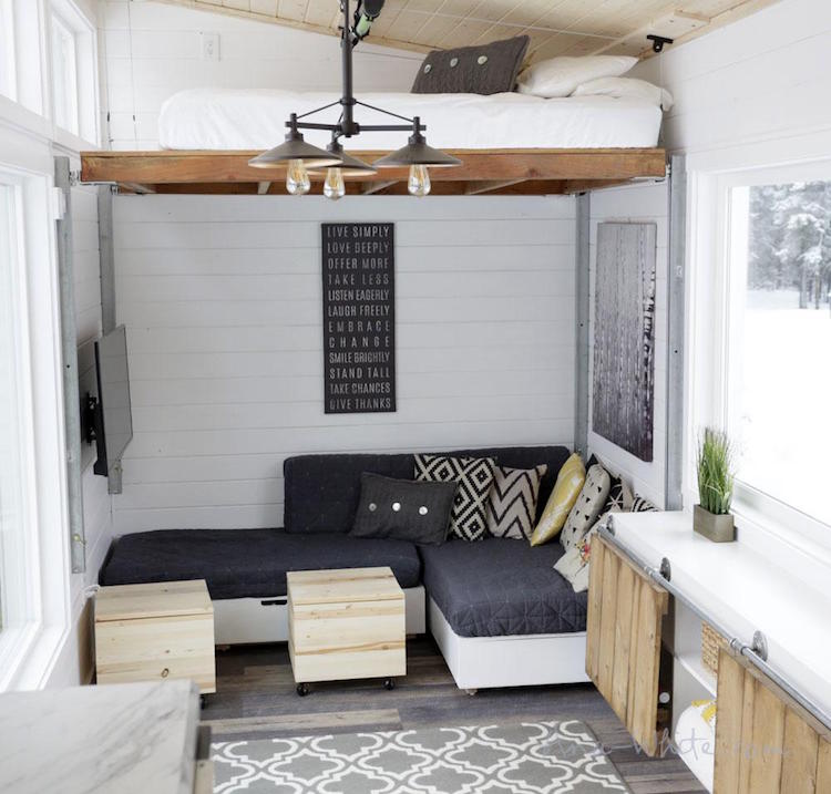 ana-white-tiny-house-elevating-bed-5