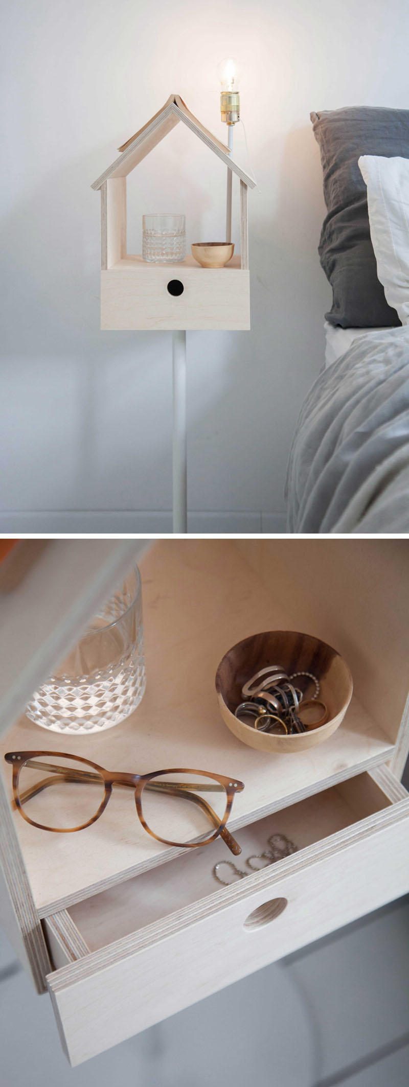 bedside-table-occasional-table-060217-1229-03