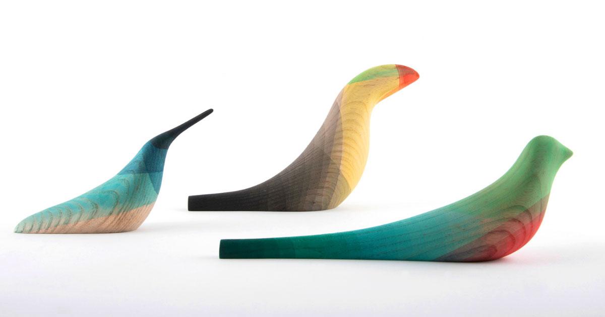 birds-og-1