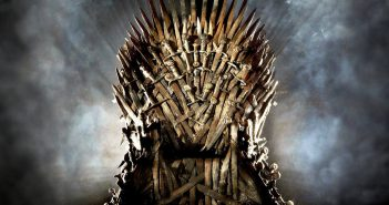 game-of-thrones-the-iron-throne